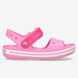 Crocs Crocband Niña