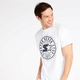 Camiseta Starter Dyer