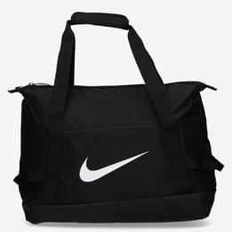 Nike Academy Team Duff