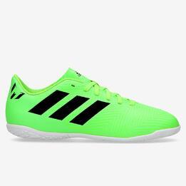 adidas Nemeziz Messi Tango 18,4 Junior