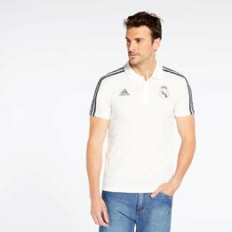 Polo Real Madrid