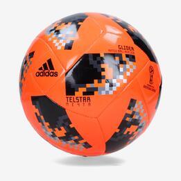 Balón Mundial adidas