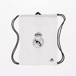 Gymsack Real Madrid