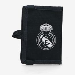 Billetero Real Madrid