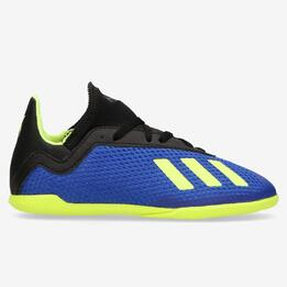 sale retailer 24711 9fc8b I Fútbol Zapatillas Adidas De Botas Sprinter Sala q066T