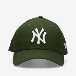 New Era LA NY Yankees