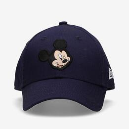 New Era Mickey