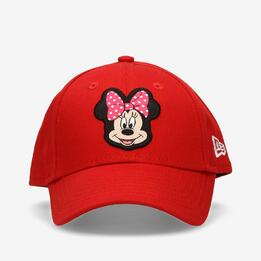 New Era Minnie