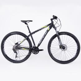 Mountain Bike Mitical Shukoi 29
