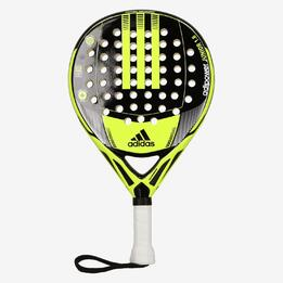 adidas Adipower 1.8 Junior