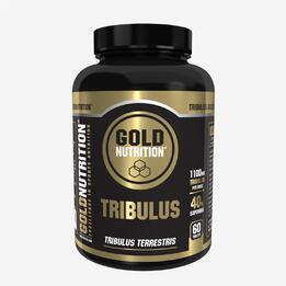 Tribulus Gold Nutrition 60cap