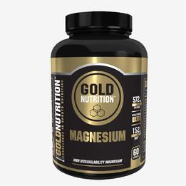 Magnesio Gol Nutrition 60cap