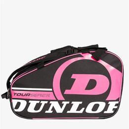 Dunlop Tour Competition