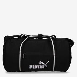 Bolsa Deporte Puma Corre Barrel