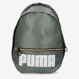 Mochila Puma Prime