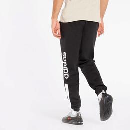 Jogger adidas Onepant