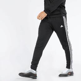 Pantalón Jogger adidas
