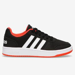 adidas Hoops 2.0 Junior