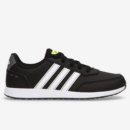 adidas VS Switch 2 Junior