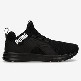 Puma Enzo Wave