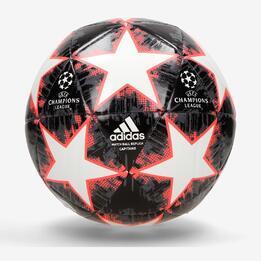 Balones de fútbol pelotas de fútbol sprinter jpg 261x261 Pelota de futbol  la champions 9e9ebeff5d11d