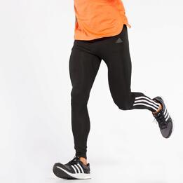 Malla Larga Running adidas