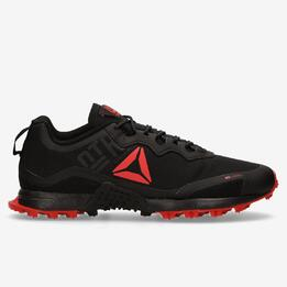 Reebok All Terrain