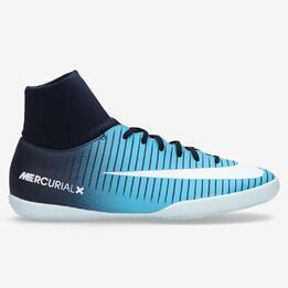 Nike Ronaldo Mercurial Vortex Jr