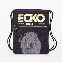 Gymsack Ecko