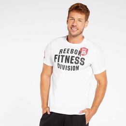 Reebok Fitness