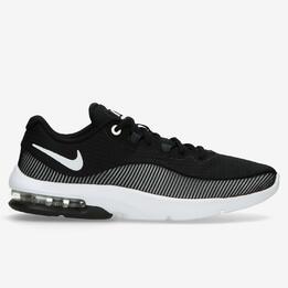 Nike Air Max Advantage
