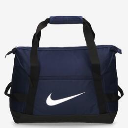 Bolsa Deporte Nike Academy Team Duffel 01c92e207c87d