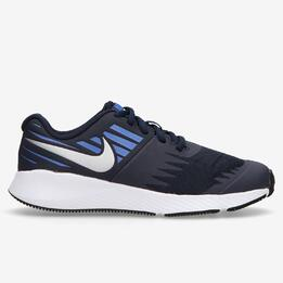 Nike Star Runner Junior