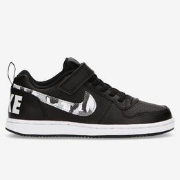 Nike Court Borough Niño