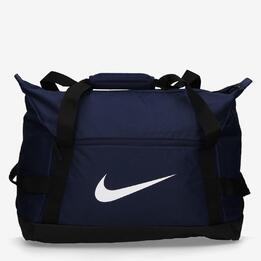 Bolsa Deporte Nike Academy Team Duffel 4c61cb42634cf