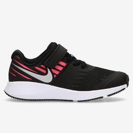Nike Star Runner Niña