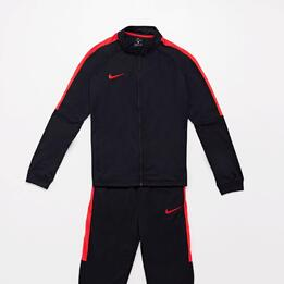 Nike Academy Junior