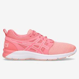 Asics Gel Kinsei 6 Frontera popular