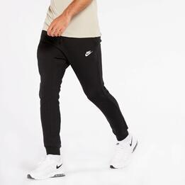 Jogger Nike