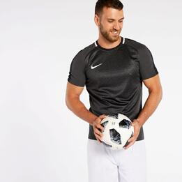 Camiseta Fútbol Nike Academy ffec8812a1d