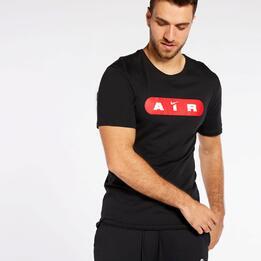Nike Airetee