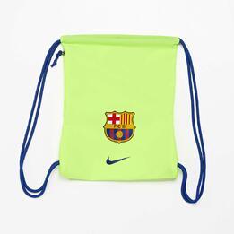 Gymsack Barcelona C.F. Nike