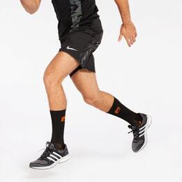 "NIKE CRO PANTALON 7"" CORTO RUNNING"