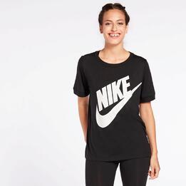 Camiseta Nike Biglogo