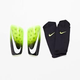 Espinillera + Tobillera Nike