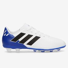 adidas Nemeziz Messi 18.3 Junior