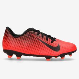 Nike Bravata II Jr
