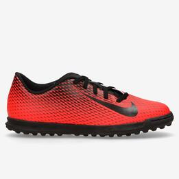 Nike Bravata II Turf Junior