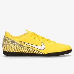 Nike VaporX 12 Club Neymar Sala