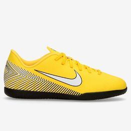 Nike Vapor 12 Club Sala